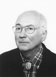 Francis COITEUX