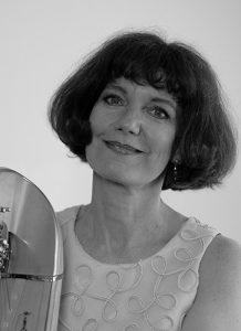 Hélène SILVIE