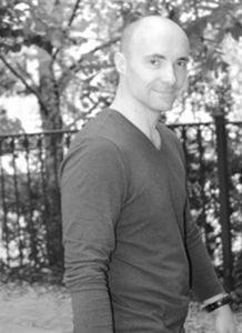 Jean-Baptiste PELLETIER