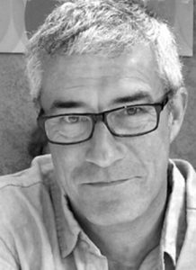 Pascal GERVAIS
