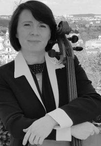 Maria-Eugenia MAFFI